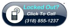 Call a Locksmith in Shreveport