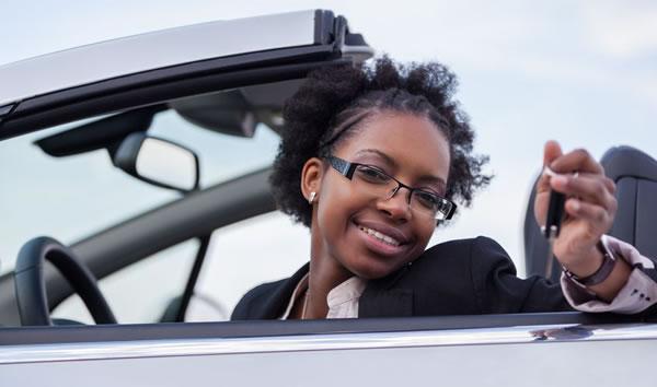 car unlock shreveport
